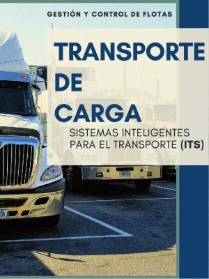 Servicio ITS para transporte de carga