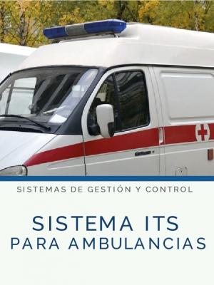 Servicios ITS para Ambulancias