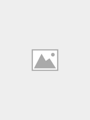 Servicio de ensamble de componentes electrónicos
